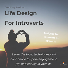 Thumbnail Life Design For Introverts.png