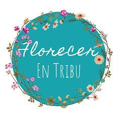 Florecer en tribu.jpg
