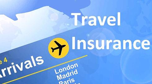 Best-travel-insurance-2017_edited.jpg