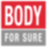 body_4_sure_COLOR.jpg