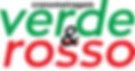 verde &rosso logo.jpeg