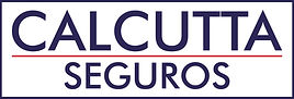 calcutta-logo-vetor.jpg