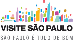 VisiteSaoPaulo_logo.png