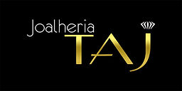 logo_taj_final2.jpg