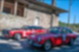 6- Mustang_ MG.png
