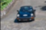 5-Porsche.png