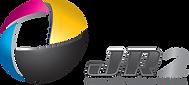 logo_JR2.png