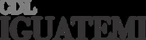 Novo Logo CDL_OK.png