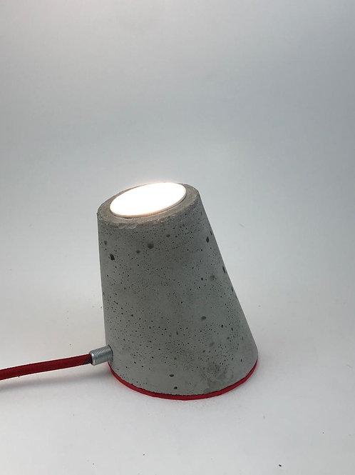 Luminária Periélio  - CUIA