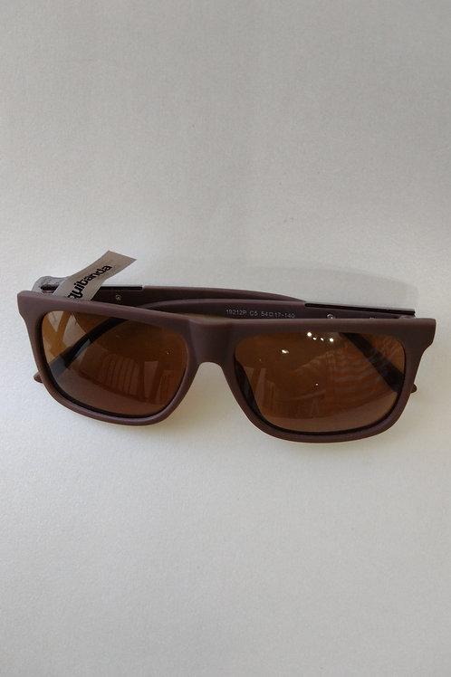 Óculos Escuro - La Quitanda
