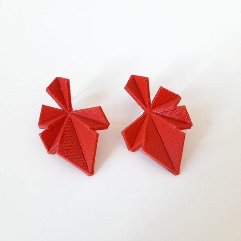 Brinco Japan Flex - TRELI