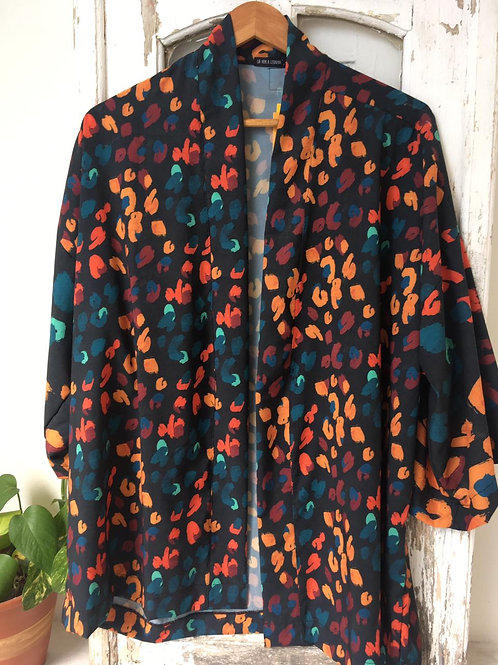 Kimono - LAVEMALEONINA