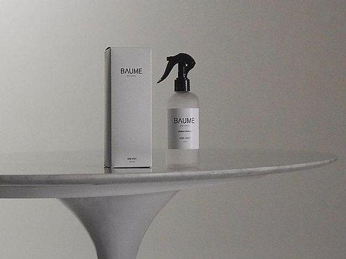Home Spray Alecrim e Menta 250ml - BAUME NATURAL