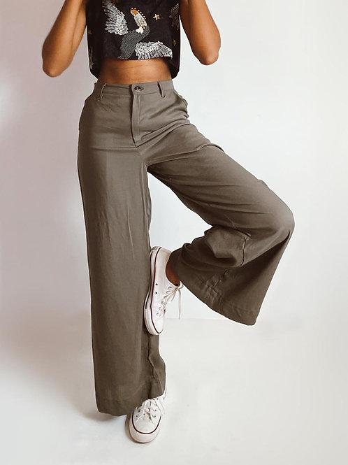 Pantalona Kiwi - RUA DAS BOBAS