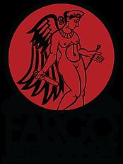 Fargo Entertainment