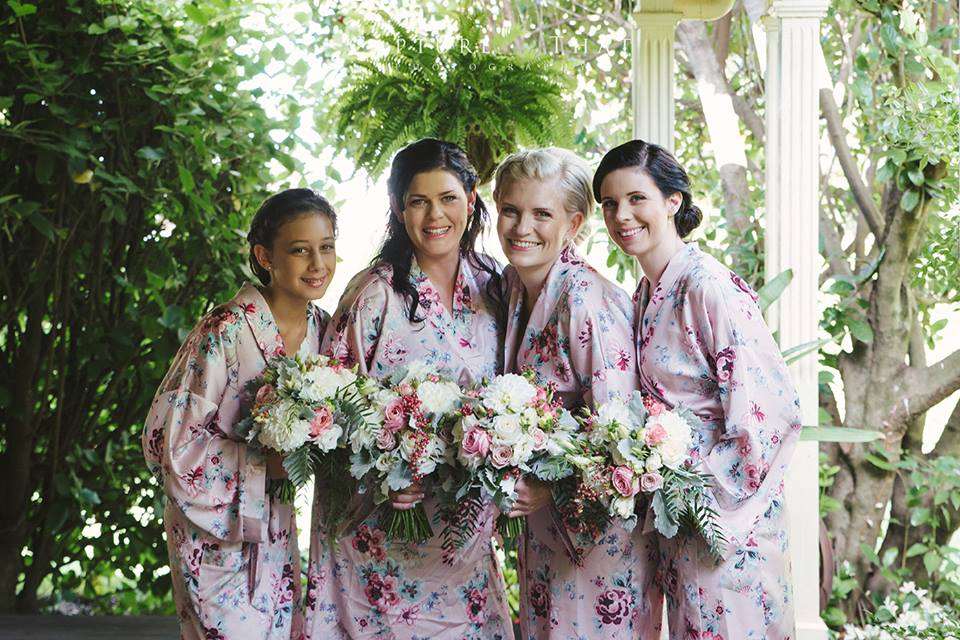 Becs wedding 5