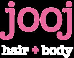 jooj_logo.png