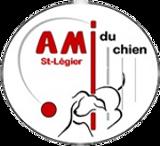 Logo - Ami du Chien.png