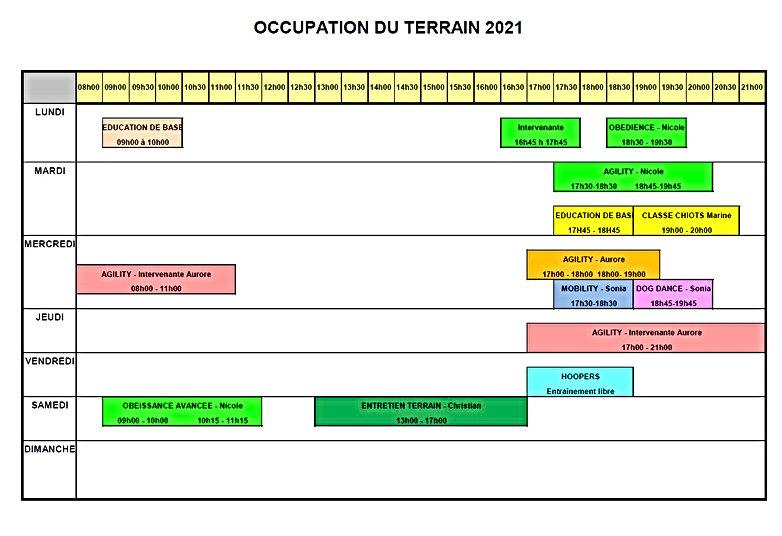 Occupation du terrain 2021.JPG