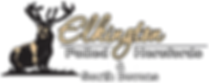 elkington logo.png