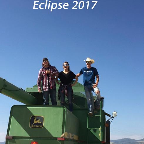 2aa eclipse.jpg