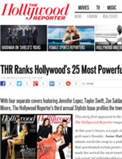 TheHollywoodReporter-2.jpg