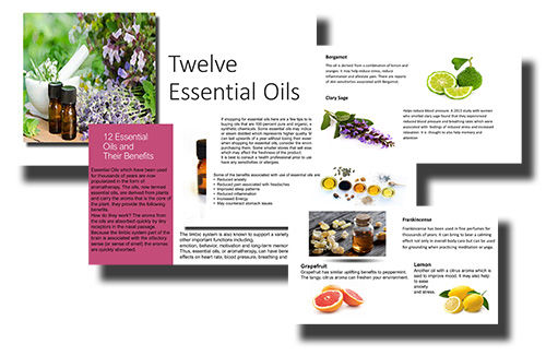 Twelve Essential Oils Bonus Graphic.jpg