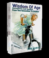 Wisdom-Of-Age-Jeff-Rubin-Books-on-ageism