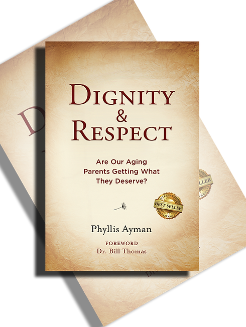 Dignity & Respect 005.png