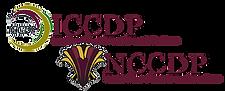 ICCDP  NCCDP logo.png