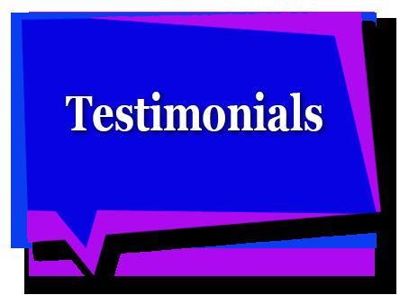 Testimonials 003.png