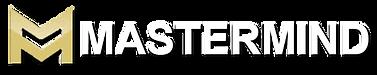 MASTERMIND Logo.png