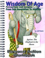 Wisdom+of+Age+-+Workbook_9731-1.jpg