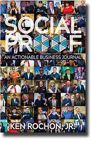 Social proof .jpg