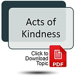 Acts Of Kindness 003.jpg