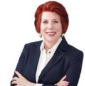 Phyllis Business 05252020 010.jpg