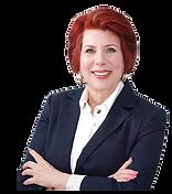 Phyllis Aymanl Headshot transparent.png
