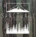 Sanctuary Logo.png