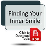 Finding your inner sm ile 003.jpg