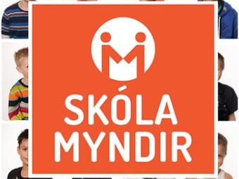 Myndataka þriðjudaginn 18. maí