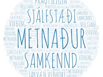 Skólamálaþing 2. otóber