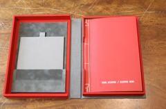 Japanese Binding Book4