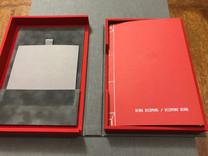 Japanese Binding Book2