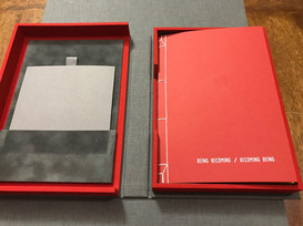 Japanese Binding Book2