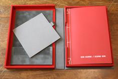 Japanese Binding Book5