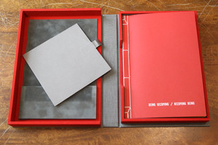 Japanese Binding Book5