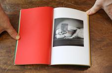 Japanese Binding Book11