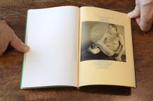 Japanese Binding Book14