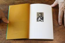 Japanese Binding Book8