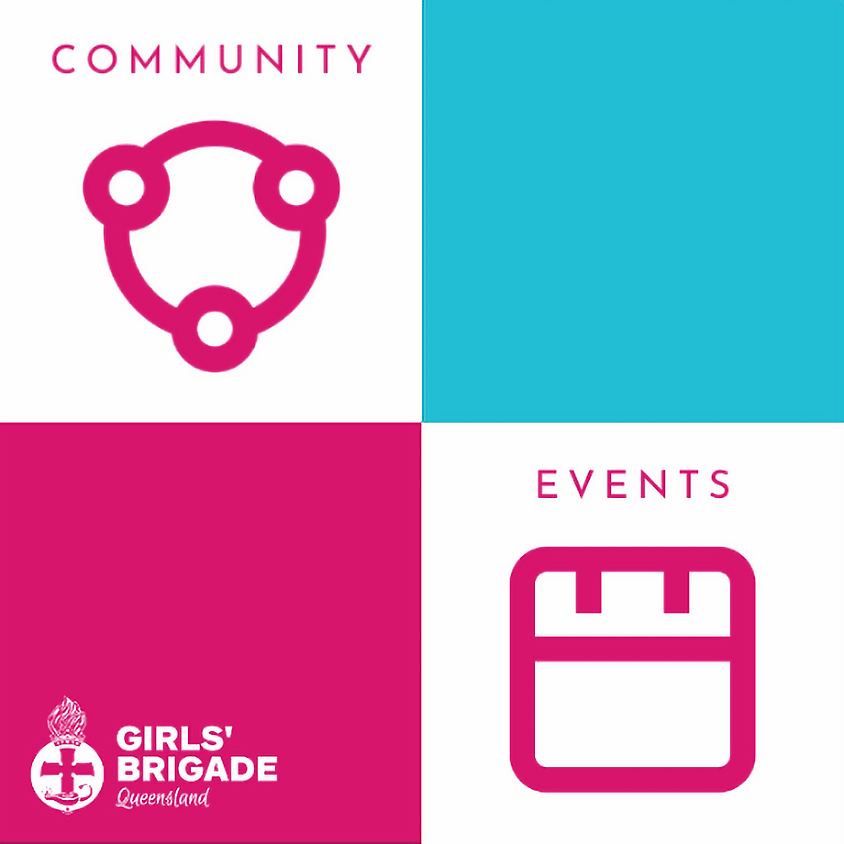 PLT - Events & Community - Online